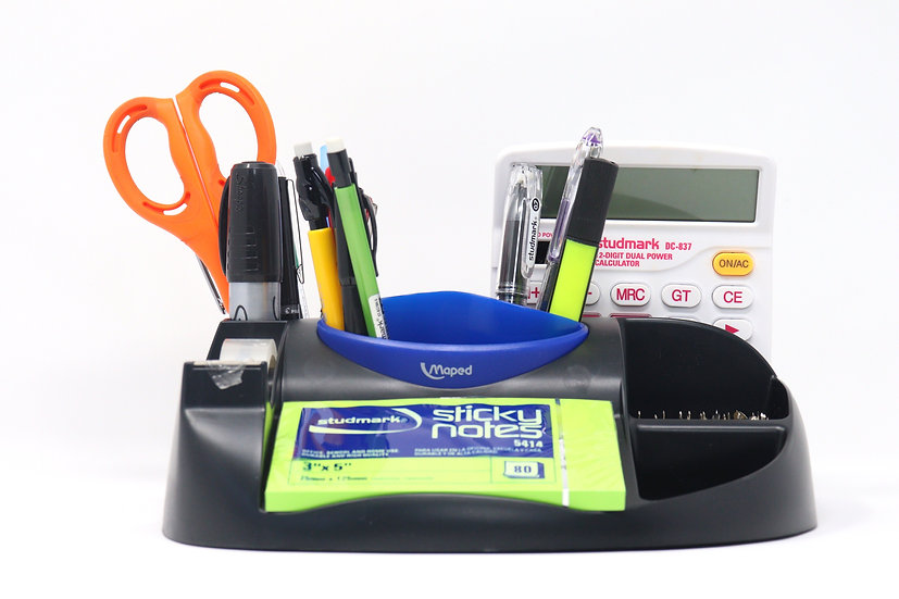 Maped Accessory Holder