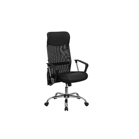 SIT Executive High Back Chair (SIT-M332)