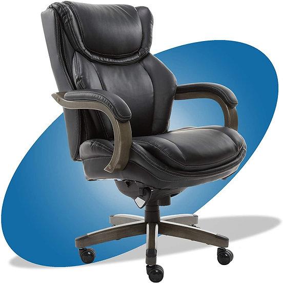 Laz-Boy Comfort Core Executive Chair
