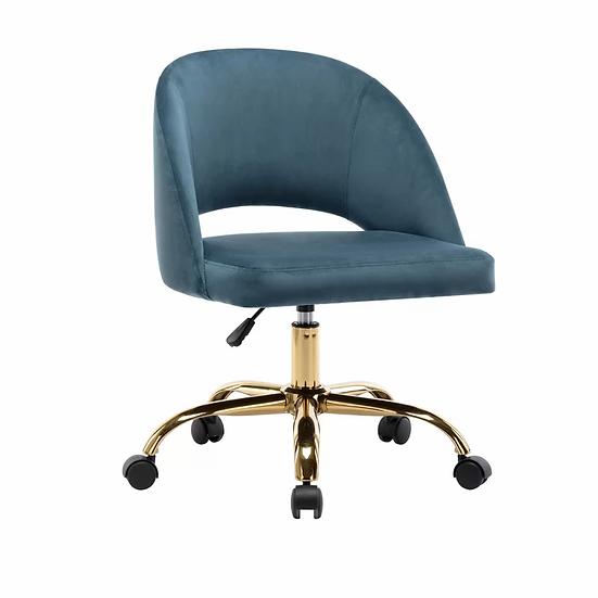 Perales Task Chair
