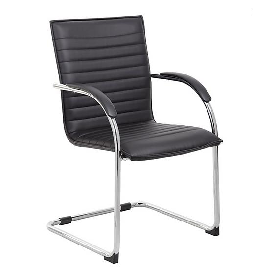 Boss Montpelier Guest Chair