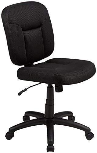 OFM Armless Task  Chair