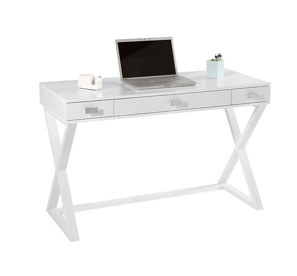 See Jane Work: Kate Writing Desk