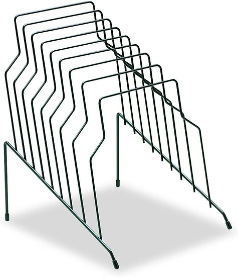 Fellowers Wire Step File
