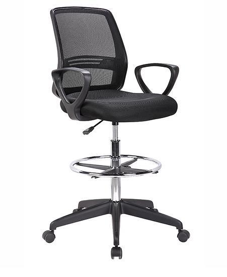 Verona Bar Height / Cashier Chair