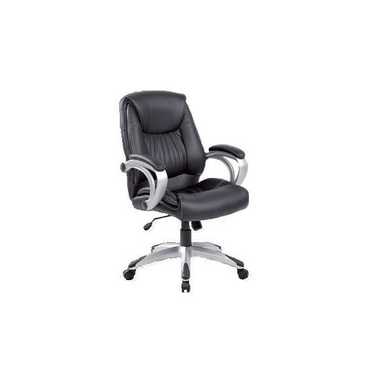 SIT Faux Leather Executive Chair (SIT-M600)