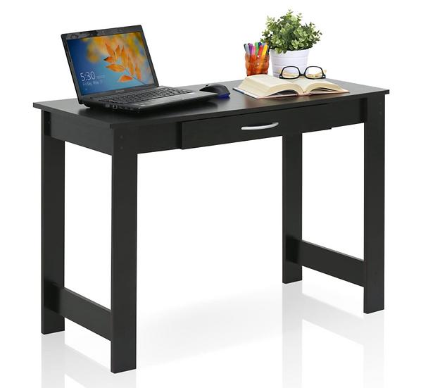 Furinno Jaya Writing Desk