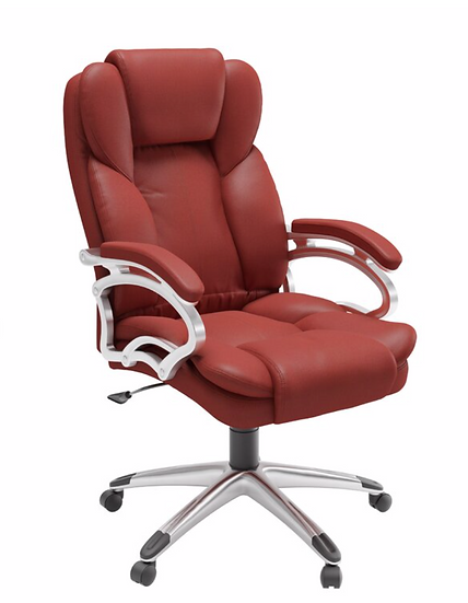 Ciccone Executive Chair