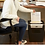 Thumbnail: GBC ShredMaster Home Office Cross-Cut 12 Sheet Shredder