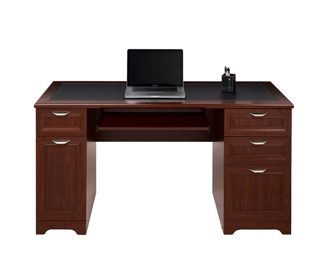 Realspace Magellan Manager's Desk