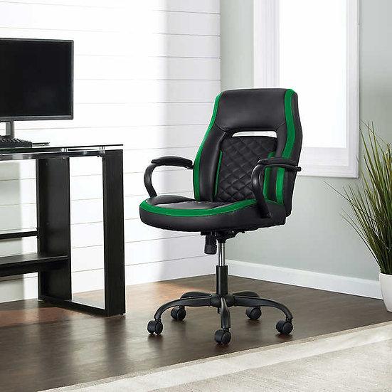 True Innovations Task Chair - Green