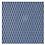 Thumbnail: Union & Scale FlexFit Dexley Mesh Task Chair (Blue)