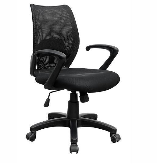 Verona Executive Mesh Back Chair