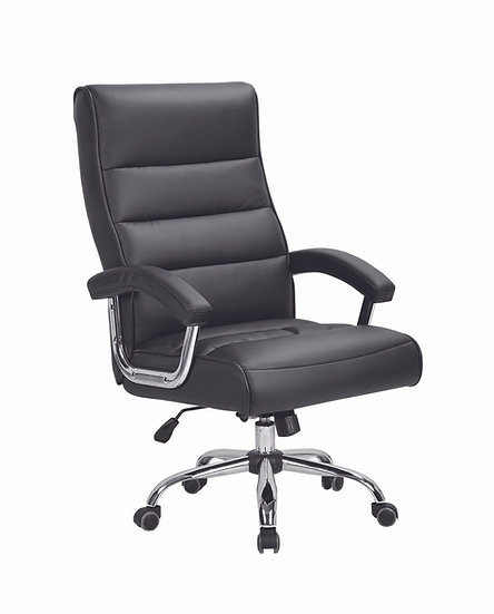 SIT Manager's Chair (SIT-M890)