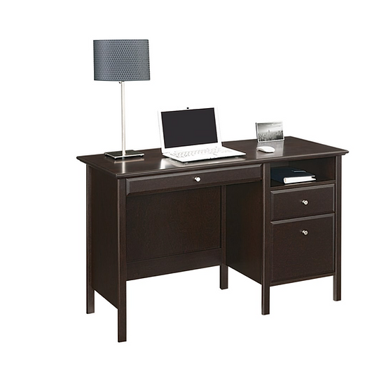 """Realspace Chase 47""""W Desk"""