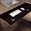 Thumbnail: Sauder Samber L-Shaped Desk with Faux Granite Top (Jamocha)