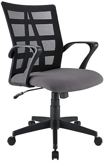 Brenton Studio Jaxby Mesh/Task Chair