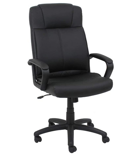 OFM Executive High Back Chair