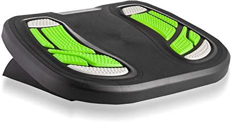 Halter Premium Footrest