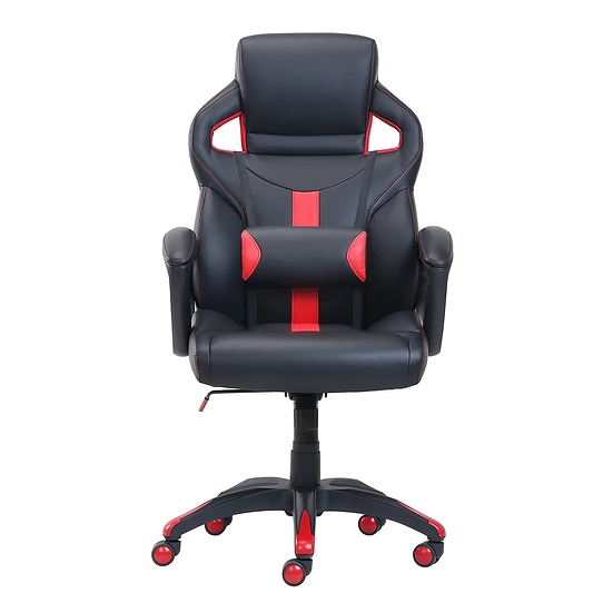 EPIC Comfort Computer Gaming Chair