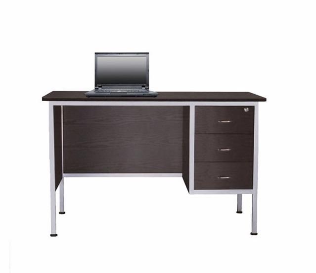 SIT Casual Vintage Style Desk