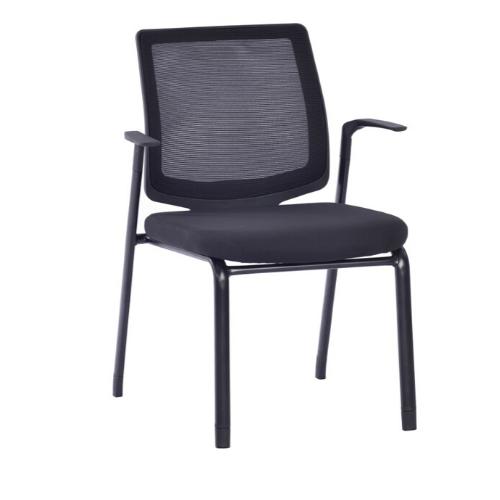 Verona Mesh Visitors Chair