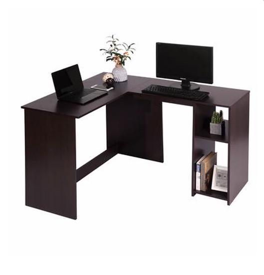 Aronson Reversible Executive Desk