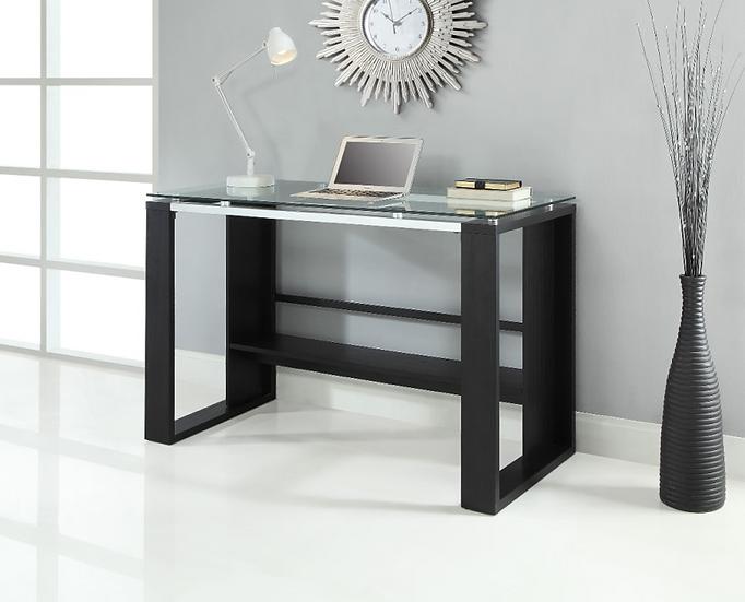"Whalen Jasper 48""W Desk"