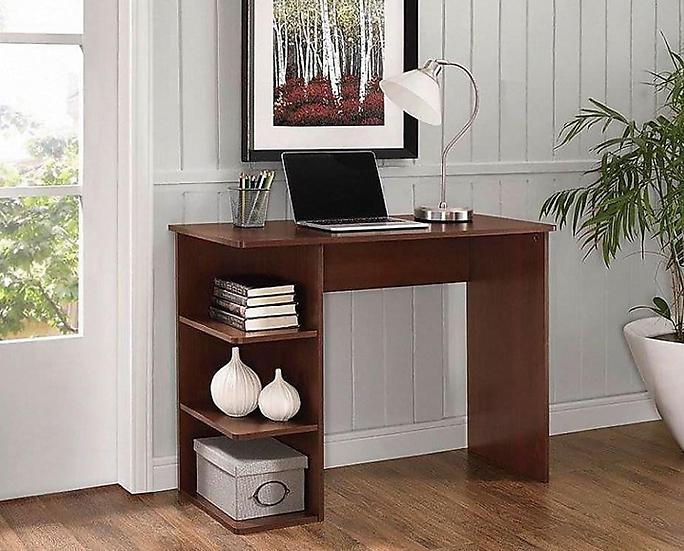 Easy2Go Student Desk