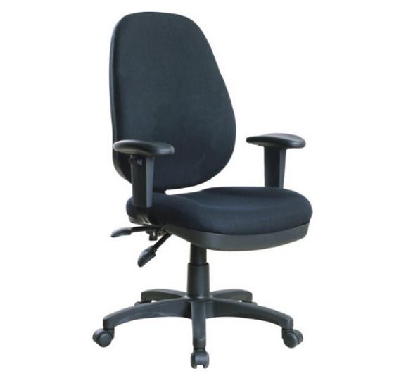 Verona Executive Chair
