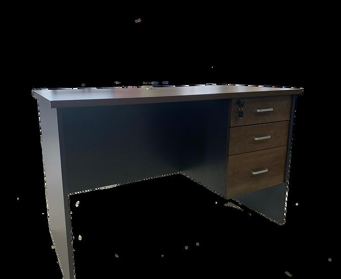 SIT 3 Drawer Office Desk