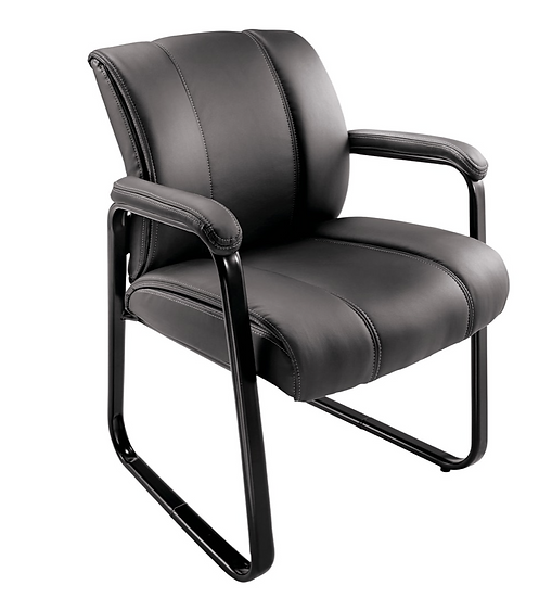 Brenton Studio® Bellanca Guest Chair