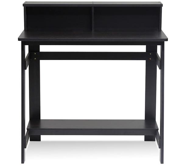 Furinno 'A' Frame Computer Desk (espresso)