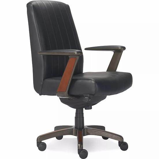 La-Z-Boy Bennett Modern Executive Office Chair