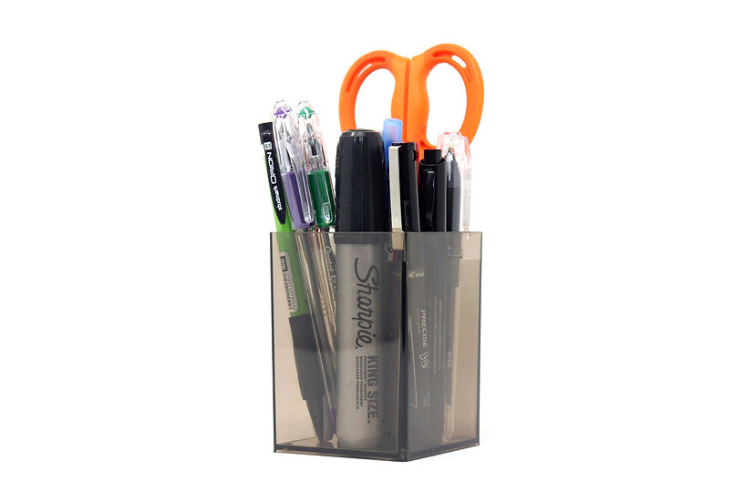 Studmark Pen Holder