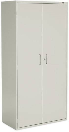 Force Stationery Cabinet