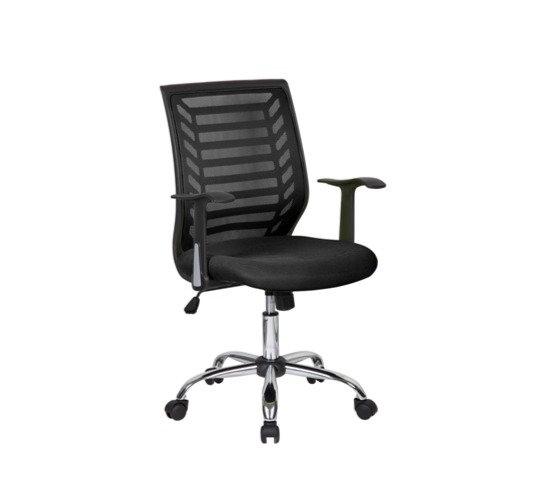 SIT Manager's Chair (SIT-M180)