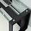 "Thumbnail: Whalen Jasper 48""W Desk"