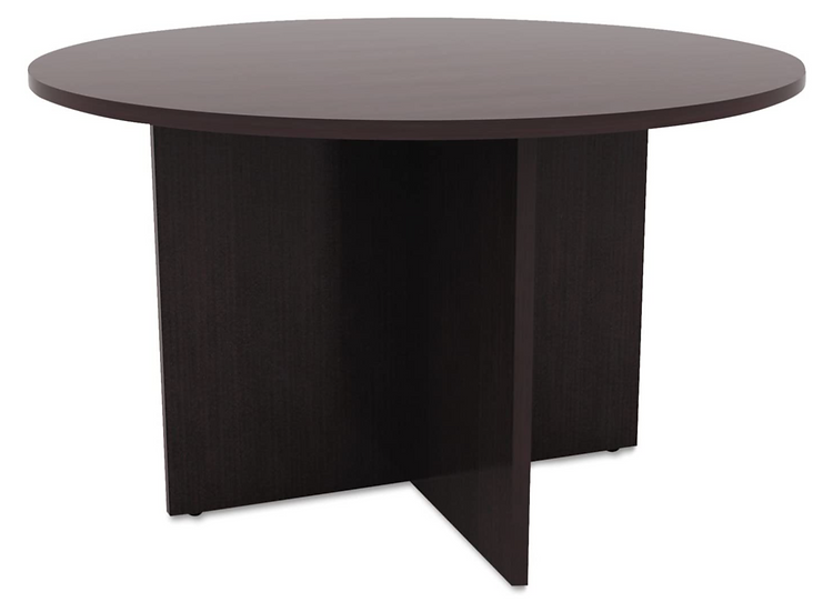 Valencia Round Conference Table