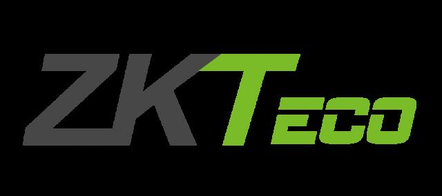 ZKTeco_Gray-Green-640x284