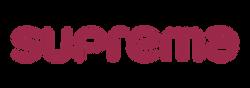 partner-logos_Suprema