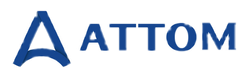 Attom-Banner-Logo-Retina