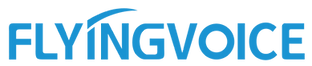 Flyingvoice LOGO.png