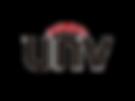 uniview