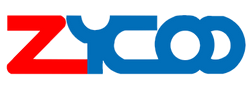 zycoo_logo_alpha
