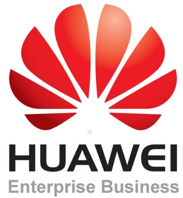 huawei-ent-logo