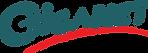 Giganet Logo.png