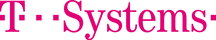T-SYSTEMS-LOGO2013.svg.png