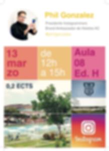 Cartel instagram.png