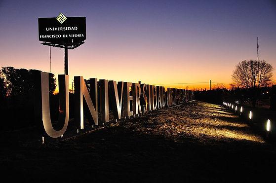 Campus_oficial_UFV.JPG